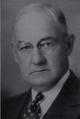 E. G. Rohrbough (West Virginia Congressman).png