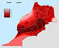 E1b1b1b-M81 frequencies and Distribution In Morocco.jpg