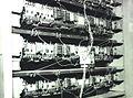 EDSAC (17).jpg
