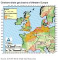 EIA Shale Gas Europe.png
