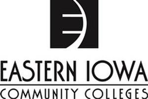 Eastern Iowa Community Colleges - Eastern Iowa Community Colleges logo
