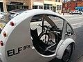 ELF 2FR controls.jpg