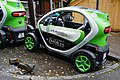 EMobility eTour Renault Twizy Geiranger 10 2018 3011.jpg