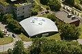 EPFL Polydome 1.jpg