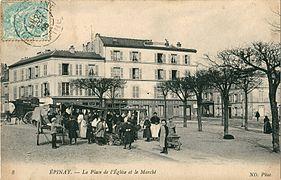 Education Ville Ermont Fr