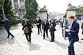 EPP Summit, Brussels, 30 June 2019 (48160692212).jpg