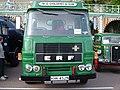 ERF reg KHK 452 N.jpg