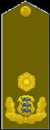 ES-Army-OF6