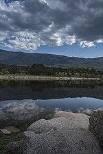 ES0000116-Valle de Iruelas desde Pantano de Burguillo- AGA2270.jpg