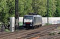 ES64 F4-997 Köln-Süd 2016-05-11-01.JPG