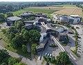 ESO-Headquarters 2016-08-15 1.jpg