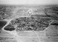 ETH-BIB-Afrikanische Stadt aus der Luft-Tschadseeflug 1930-31-LBS MH02-08-0080.tif