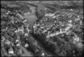 ETH-BIB-Brugg, Altstadt-LBS H1-015980.tif