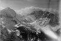 ETH-BIB-Cima Binaca, Pizzo di Mezzodi, Val Osadigo v. O. aus 2000 m-Inlandflüge-LBS MH01-003354.tif
