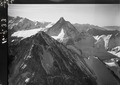 ETH-BIB-Dent Blanche, Matterhorn-Inlandflüge-LBS MH01-007598.tif