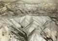 ETH-BIB-Elburs mit Demawand von Süden aus 4500 m Höhe-Persienflug 1924-1925-LBS MH02-02-0083-AL-FL.tif