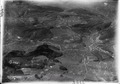 ETH-BIB-Farnsberg, Buus, Wintersingen, Maisprach v. S. O. aus 3000 m-Inlandflüge-LBS MH01-003322.tif