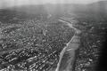 ETH-BIB-Florenz-Nordafrikaflug 1932-LBS MH02-13-0008.tif