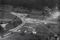 ETH-BIB-Granges-près-Marnand, Zement-Betonwerk-Inlandflüge-LBS MH03-0363.tif
