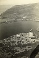 ETH-BIB-Hammerfest (Kaufhäuser) aus 100 m Höhe-Spitzbergenflug 1923-LBS MH02-01-0059.tif