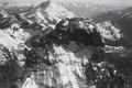 ETH-BIB-Matterhorn, Weisshorn im Hintergrund-Inlandflüge-LBS MH05-16-06.tif