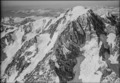 ETH-BIB-Mont Blanc von Südosten-LBS H1-012823.tif