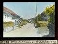 ETH-BIB-Orny, Dorfstrasse von Westen-Dia 247-12637.tif