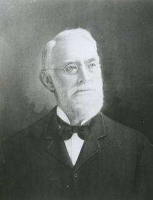 ETH-BIB-Pelton, Lester Allen (1829-1908)-Portrait-Portr 01503.tif (cropped).jpg
