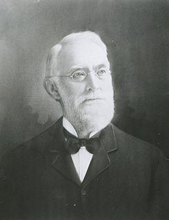Lester Allan Pelton American mechanical engineer