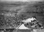ETH-BIB-Typisches Fellachendorf im Nil-Delta-Kilimanjaroflug 1929-30-LBS MH02-07-0016.tif