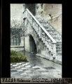 ETH-BIB-Valencia, Gotische Treppe ins Hof der Lonja-Dia 247-15773.tif