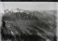 ETH-BIB-Wannihorn, Bietschhorn, Rotlaufhorn v. S. W. aus 3500 m-Inlandflüge-LBS MH01-004350.tif