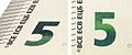EUR 5 2S emerald number.jpg