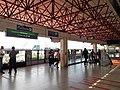EW24 Jurong East Platform F.jpg