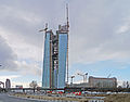 EZB-Neubaustelle-Frankfurt-2013-Ffm-495-497.jpg