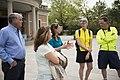 Earth Day tour of Arlington National Cemetery (26512685851).jpg