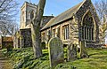 Easington All Saints Church - panoramio.jpg
