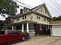 East 98th Street, Glenville, Cleveland, OH (28060401287).jpg