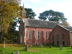 East Boldre Church.JPG