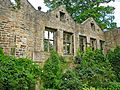 East Riddlesden Hall 3 (2822557136).jpg