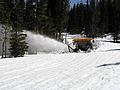 East side snow removal (5815552542).jpg