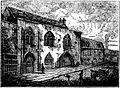 Eastbridge Hospital of St Thomas the Martyr, Canterbury.jpg