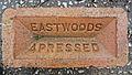 Eastwoods (5442675188).jpg