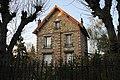 Eaubonne , les belles meulières du quartier Paul Bert - panoramio (109).jpg