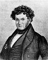 Eberhard Munck af Rosenschöld.jpg