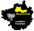 Ebermannstadt.png