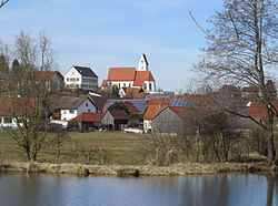 Ebershausen, GZ - (8).JPG