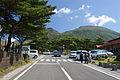 Ebino Plateau17n4592.jpg