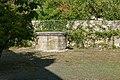 Eclépens, Château d'en Bas (2).jpg