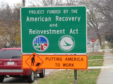 Economic Recovery sign Clean.png